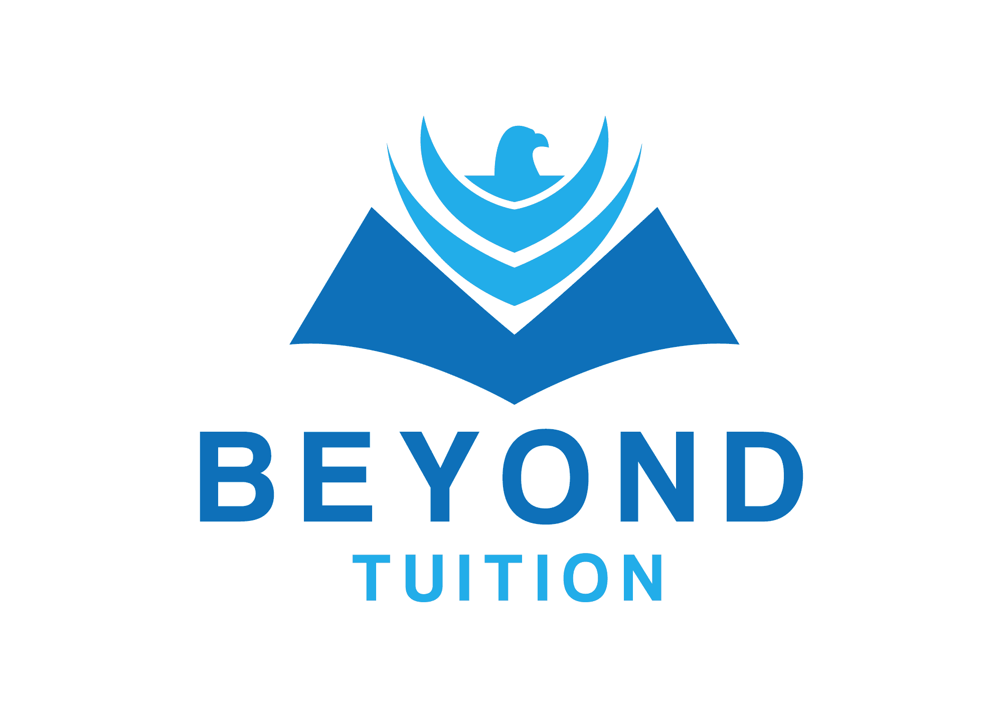 Beyond Tuition